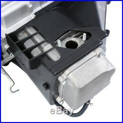 125-150CC GY6 Single Cylinder 4-Stroke Engine Motor Carburettor 5.2Kwith7000r/min