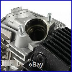 125CC Motor Engine Auto 3+1 Reverse ATV QUAD BUGGY GO KART 4 WHEELERS COOLSTER