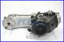 150cc Gy6 Scooter Atv Go Kart Engine Motor 150 Cvt Short Case Engine M En29