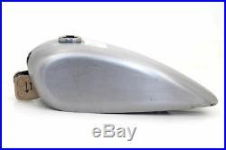 2 Gallon Replica XR750 Gas Tank 82-2003 Harley Sportster Evo XL Flat Dirt Track
