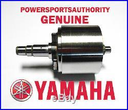 2004-2015 YAMAHA FZ1 OEM Magneto Stator Generator Flywheel Rotor 2SH-81450-00-00