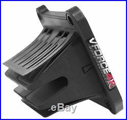 2005-2019 Yamaha YZ125 V-Force 4R Reed Cage/Block With Carbon Fiber Petals V4R04