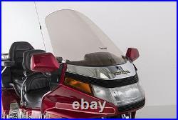 34 Tall Clear Windshield/Windscreen 88-00 GL1500 Honda Goldwing 1500 Gold Wing