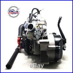 65CC Engine Water Cooled 05 KTM 65 SX SX PRO SENIOR Dirt Pit Cross Bike