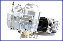 70cc 4 Speed Motor Engine For Honda Crf50 Xr50 Z 50 Sdg Ssr Bike V En11-basic