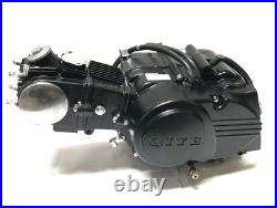 70cc Semi Auto 4 Speed Motor Engine for Honda CRF 50 XR 50