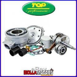 9924240 Maxi Kit Top D. 50 Tpr Per Am6 86cc Corsa 44 Cilindro Albero Cuscinetti