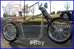 ironhead ebay