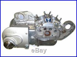 Aluminum Cast Kicker Kick Starter Conversion kit 1991-2003 Harley Sportster XL