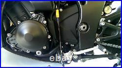 Annitori quickshifter QS PRO 2 Suzuki GSXR600 GSXR750 GSXR1000 Aussie warranty