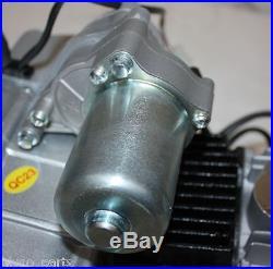 BT 125cc Fully Auto Forward ONLY Engine Motor PIT QUAD DIRT BIKE ATV DUNE BUGGY