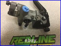 Brembo RCS 19 Brake Master Cylinder