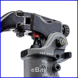 Brembo Radial Bremspumpe 19 Rcs 110. A263.10 110a26310 18-20