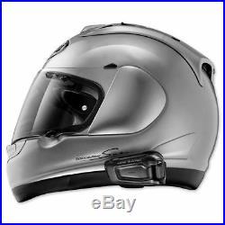 Cardo Scala rider SMARTPACK Bluetooth and DMC Mesh Technology Motorcycle DUAL