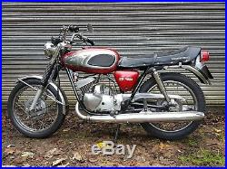 Classic/Vintage motorcycle restoration service. Barn finds flat tankers