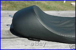 Danny Gray Seat Spdcrdl Flm 8-15flhr