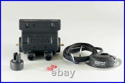 Dynatek DSK6-1 Harley Davidson Ignition Dyna S Dual Fire Includes DC7-1 Coil Kit