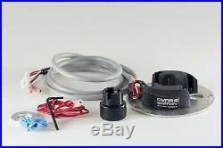 Dynatek Dyna S CDI Ignition Suzuki GS550 GS750 GS850 GS 750 1977-1983 DS3-2 ND