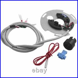 Dynatek Dyna S Ds2-1 Electronic Ignition Kz 900 1000 1100 Kz900 Kz1000 Z1 900