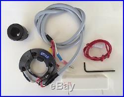 Dynatek Dyna S Electronic Ignition System Honda Gl1000 Gl 1000 Goldwing