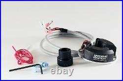 Dynatek Dyna S Ignition CDI ECU Moto Guzzi V35 V50 V65 DS5-1 Replaces Points