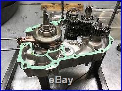 Engine Restoration Service Honda Monkey Bike ATC C110 Z50m Z50a Z50j St70