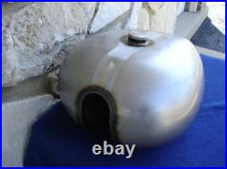 For Harley Pro Street Chopper 2 Stretched Gas Tank