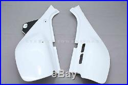 Genuine Honda Left Right Side Cover Set 93-20 XR650 L Panels (See Notes) #X26