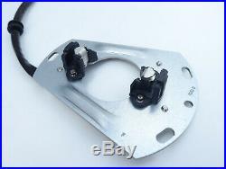 HALLGEBER Neu BMW R1100, R1150, R850, Hall Sensor 12112306137, 0232101022