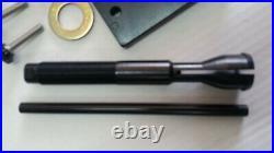 Harley Davidson Milwaukee 8, M8 Inner Cam Bearing Remover, Installer Tool