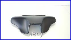 Harley Davidson Roadking Flh Fairing 5 1/4 Stereo System Bluetooth