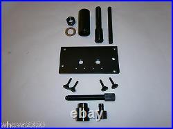 Harley Davidson Twin Cam Inner Cam Bearing Installer & Puller Fast Free Shipping