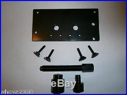 Harley Twin Cam 88 Inner Cam Bearing Puller + Install Tools 1999-2006 Fast Ship