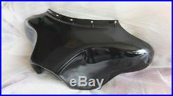 Harley batwing fairing Softail Heritage Fatboy Deluxe fairing 6x9 speaker