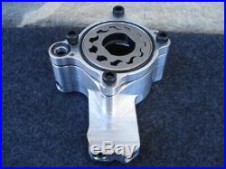 High Volume Oil Pump For Harley Twin Cam 88 Engine Parts