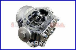 Honda Atc70 Ct70 Trx70 Crf70 Xr70 70cc 72cm3 Cylinder Engine Motor Rebuild Kit