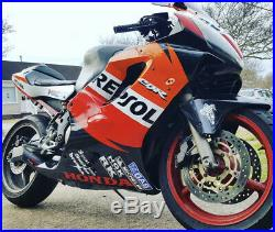Honda CBR600 F4I 2001 2002 2003 2004 2005 2006 Coffman Shorty Exhaust (NEW)