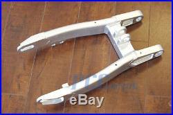 Honda Xr50 Crf50 Rear Shock Swingarm 10 Wheel Kit I Re05