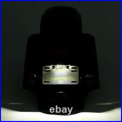 LED Rear Fender System Fit For Harley Davidson Touring Models 2014-21 CVO Style