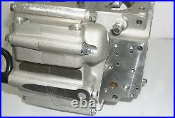 MOTOR CASE SET for 1936 1947 Harley Knuckle Engine Knucklehead