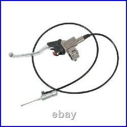 Magura Hydraulic Clutch Kit Assembly System NEW 2100019