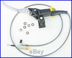 Magura Jack Hydraulic Clutch CR250R CR500R CR250 CR500 CR 250R 500R 250 500 R