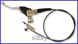 Magura Jack Hydraulic Clutch KX85 KX250 KX500 KLX300 KDX200 KDX220 YZ125 2100020