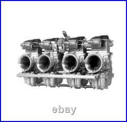 Mikuni RS38-D19-K RS Series Carburetor (RS38-D19-K) 38mm