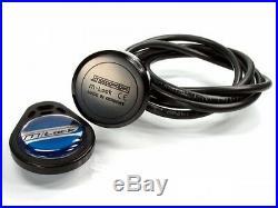 Motogadget M-Lock RFID Ignition Lock Motorcycle custom 4002000 keyless ignition