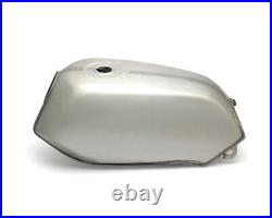 Motorcycle Fuel Tank for Honda CB Retro Custom Project Cafe Racer Streetfighter