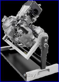 Motorsport Products MX Engine Stand Dirt Bike/ATV, Yamaha, Honda, Suzuki, KTM, KXF