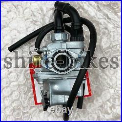 NEW Genuine Honda Carburettor for Honda QR50 QR 50 (16100-GF8-033)