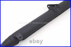 New Genuine Honda Exhaust Muffler WithGasket 66-79 CT90 Trail 90 (See Notes) #R64