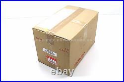 New Genuine Honda Seat 68 70 71 Z50 Z50A Honda Mini Trail 50 Saddle OEM #B05